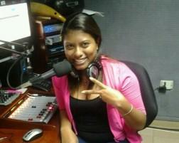 Sherly Mariel Juárez